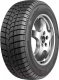 Зимняя шина Taurus Winter 601 225/55R17 101V -