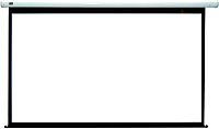 Проекционный экран Classic Solution Lyra 206x210 (E 200x150/3 MW-M8/W ED) -