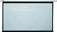 Проекционный экран Classic Solution Lyra 278x213 (E 266x198/3 MW-S5/W) -