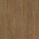 Ламинат Egger Flooring Classic Дуб Сантеро табачный Н2007 -