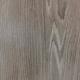 Ламинат Egger Flooring Classic Дуб Сантеро Н2789 -
