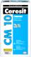 Клей для плитки Ceresit CM 10 Comfort (5кг) -