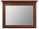 Зеркало интерьерное Black Red White Kentaki S320-LUS/90 (каштан) -