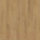 Ламинат Egger Flooring Classic Aqua+ Дуб Нортленд медовый (H2725)  -