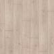 Ламинат Egger Flooring Classic Aqua+ Дуб Нортленд светлый H2350 -