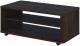 Журнальный столик Мебель-Неман Браво МН-127-13 (орех шоколадный/мокко) -