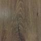 Ламинат Egger Flooring Classic Дуб Ла-Манча дымчатый Н1004 -
