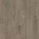 Ламинат Egger Flooring Classic Дуб Ла-Манча серый Н1017 -