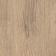 Ламинат Egger Flooring Classic Дуб Ла-Манча Н1005 -