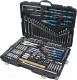 Универсальный набор инструментов Forsage F-42022-5 -