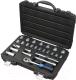 Универсальный набор инструментов Forsage F-3261-5 -