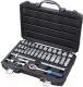 Универсальный набор инструментов Forsage F-3351-5 -