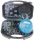 Таль ручная Forsage F-TRC9005S -