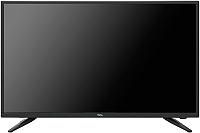 Телевизор TCL H32D4002 -