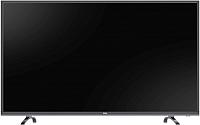 Телевизор TCL F40S5916 -