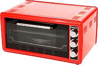 Ростер Saturn ST-EC1074 (красный) -