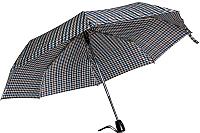 Зонт складной Irit IRU-03 -