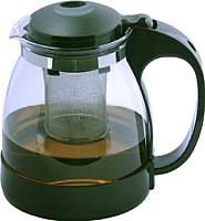 Заварочный чайник Irit KTZ-10-002 -