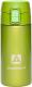 Термос для напитков Арктика 705-350 (зеленый) -