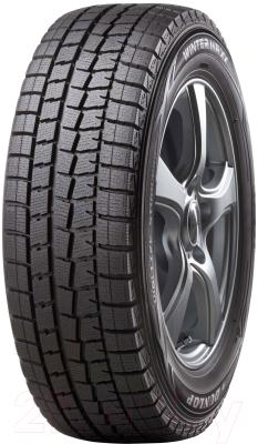 Зимняя шина Dunlop Winter Maxx WM01 205/65R15 94T