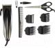 Машинка для стрижки волос FIRST Austria FA-5674-1-BA -