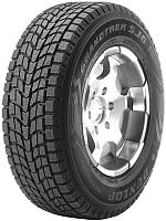Зимняя шина Dunlop Grandtrek SJ6 265/70R16 112Q -
