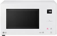 Микроволновая печь LG MW25W95DIH -