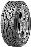 Зимняя шина Dunlop Winter Maxx SJ8 275/60R20 115R -