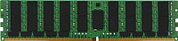 Оперативная память DDR4 Kingston KVR24R17S8/8 -