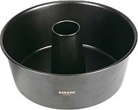 Форма для выпечки Bekker BK-3901 -