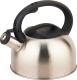 Чайник со свистком Bekker BK-S531 -