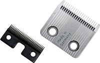 Ножевой блок для стрижки шерсти Moser Rex 1230-7820 -
