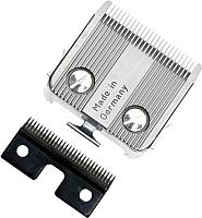 Ножевой блок для стрижки шерсти Moser Primat Adjustable 1233-7030 -