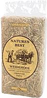 Корм для грызунов Natures Best Meadow Hay NB01 (1кг) -