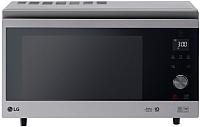 Микроволновая печь LG MJ3965AIS -