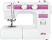 Швейная машина Elna 1120 -