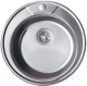 Мойка кухонная Frap FS60510 -
