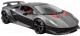 Масштабная модель автомобиля Bburago Ламборгини Сесто / 18-21061 -
