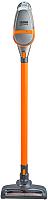 Вертикальный пылесос Thomas Quick Stick Family 785301 -