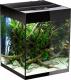 Аквариумный набор Aquael Glossy / 114847 (черный) -