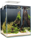 Аквариумный набор Aquael Shrimp Set Smart 2 10 / 114956 (белый) -