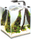 Аквариумный набор Aquael Shrimp Set Smart 2 20 / 114957 (черный) -