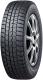 Зимняя шина Dunlop Winter Maxx WM02 185/60R15 84T -