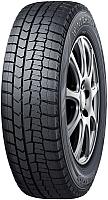 Зимняя шина Dunlop Winter Maxx WM02 205/60R16 96T -