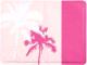 Лежанка для животных Trixie 28696 (розовый) -