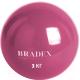 Медицинбол Bradex SF 0258 (3кг) -