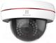 IP-камера Ezviz CS-CV220-A0-52WFR (4mm) -