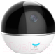 IP-камера Ezviz CS-CV248-A0-32WFR -
