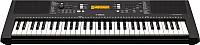 Синтезатор Yamaha PSR-E363 -