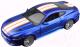 Машинка/транспорт/техника Maisto Форд Мустанг GT / 31369 -
